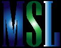 EEL-Malik-surgical-ltd-logo kenya